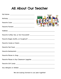 christmas gift exchange questionnaire christmas gift ideas