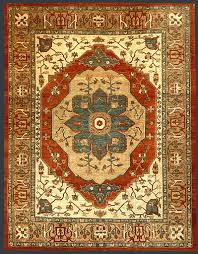 Colonial Rugs 320 Best Rugs Images On Pinterest Area Rugs Carpets And