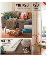 90 best target images on pinterest target guest rooms and spare