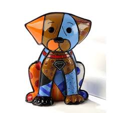 boxer dog art 33 best boxers images on pinterest boxer love boxer puppies