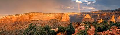 colorado national monument u s national park service