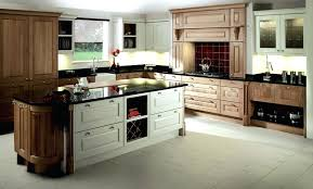kitchen collection careers kitchen and co kitchen design and installation kitchen collection