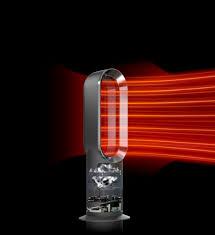 fan and heater combo tower dyson cool fan heaters overview dyson