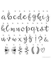 correo jeshiik alexandra outlook caligrafía pinterest