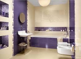 badezimmergestaltung modern ideen schönes badezimmer ideen 2017 bad fliesen ideen modern