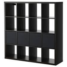 Ikea Kallax Shelving Unit Gloss Kallax Kallax Shelf Unit Kallax Shelf And High Gloss