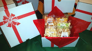 thanksgiving box office 11 22 arts u0026 crafts fair and sampler gift boxes