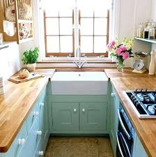 kitchen ideas for small kitchens galley kitchen ideas for small kitchens galley small kitchens marvelous