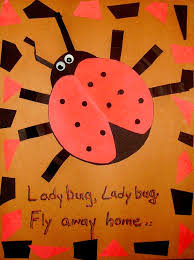 ladybug ladybug kids u0026 glitter
