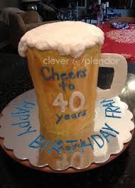 the 25 best beer mug cake ideas on pinterest beer birthday