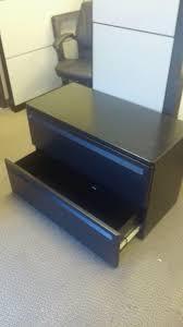 herman miller file cabinet herman miller 2 drawer lateral file cabinets