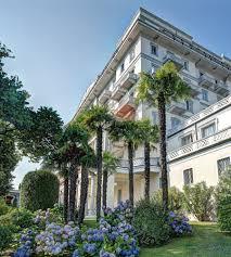grand hotel majestic lake maggiore holidays 2017 2018 luxury