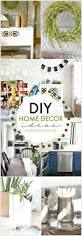 home decor diy ideas the 36th avenue