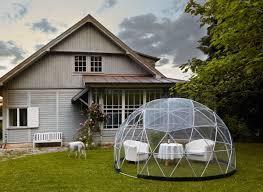 idee de jardin moderne 100 entree de jardin moderne oregistro com u003d porte de