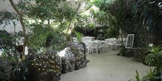 reno wedding venues wilbur d may center weddings get prices for wedding venues in nv