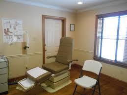 office philadelphia pa foot doctor