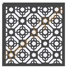 64 Best Moroccan Stencil And by Moroccan Tile Stencil 12x12