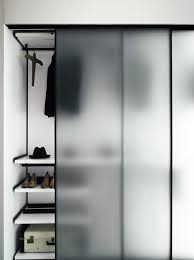 wardrobe design latest wood wardrobes designs images impressive