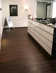 vinylboden für küche vinylböden parkett werkstatt