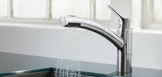 robinet pour cuisine kludi trendo le must du robinet pour cuisine déco salle de bains