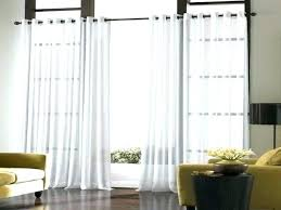 Curtains For Front Door Window Door Window Curtains New Wholesale Customized Linen Printed Home