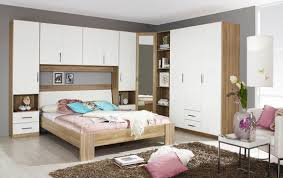White Wooden Bedroom Furniture Uk Bedroom Furniture Rcn Furnishings