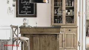deco cuisine maison du monde maison du monde meuble de cuisine pour idees de deco de cuisine