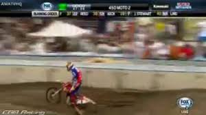 ama motocross live stream at blountville motocross 2017 live free stream muddy creek raceway