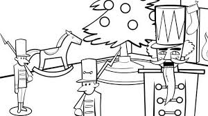 cars coloring pages printable colouring pages 438540 coloring