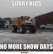 Funny Memes About School - school bus memes funny school bus pictures memey com