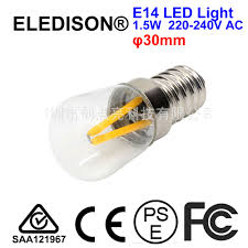 popular led mood bulb buy cheap led mood bulb lots from china led