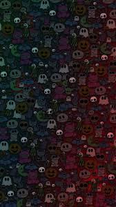 best halloween wallpapers screensavers halloween backgrounds 2017 top halloween wallpapers for iphone