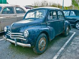 1959 renault 4cv the world u0027s best photos of 50s and renault flickr hive mind
