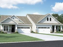 homes pictures indianapolis real estate indianapolis in homes for sale zillow