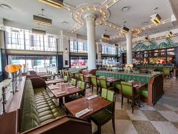 upperline new orleans open table 10 places to eat in new orleans right now southern living