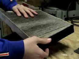 honda accord cabin air filter replacement 04 honda accord a c cabin filter replacement