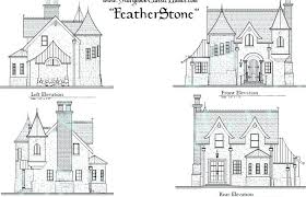 house plans that look like old houses new home plans that look old quamoc com