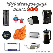 florida gator fan gift ideas 15 gifts for guys under 30 viva veltoro