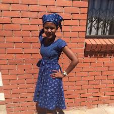 Traditional Wedding Clothing South Africa 28 Images Shifting