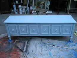 How To Paint A Filing Cabinet How To Paint Furniture Bob Vila