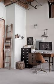 work from home interior design 215 best work and play images on workshop office