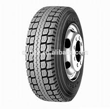 High Tread Used Tires Used Tires For Sale Wholesale Used Tires For Sale Wholesale