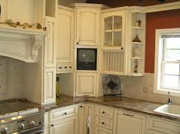 kitchen cabinet appliance garage kitchen appliance garage cabinet lovely kitchens kitchen cabinets