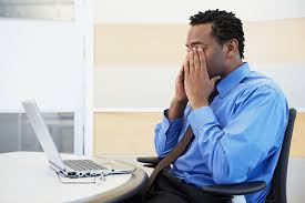 What Was The Cause Of Ray Charles Blindness Can Digital Screens Really Make You Start Going Blind Siowfa16