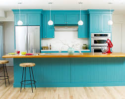 96 best colour at home blue images on pinterest blue ideas and