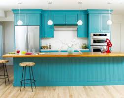 Dura Supreme Kitchen Cabinets 107 Best Dura Supreme Cabinetry Images On Pinterest Kitchen