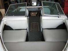 Boat Upholstery Repair Do It Yourself How To Recover A Vinyl Boat Seat Boating
