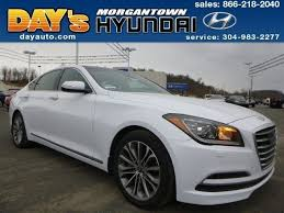 2015 hyundai genesis inventory 15 best day hyundai featured inventory images on