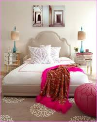 inspired bedding moroccan inspired bedroom home design ideas and pictures