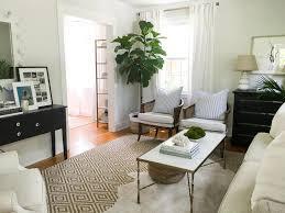 byrnes downs in charleston 3 bedroom s residential 499 900 mls